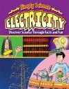 Electricity - Felicia Law