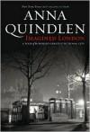 Imagined London - Anna Quindlen