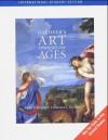 Art Through the Ages - Helen Gardner