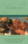 Confusion - Elizabeth Jane Howard