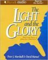 The Light and the Glory (Audio) - Peter Marshall, David Manuel