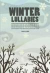 Winter Lullabies: Choral Octavo - Howard Goodall