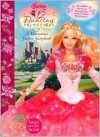 Barbie in the Twelve Dancing Princesses - Judy Katschke, Cliff Ruby, Elana Lesser