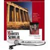 The Modern Scholar: Hebrews, Greeks and Romans: Foundations of Western Civilization - Timothy B. Shutt