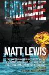 Endgame - Matt Lewis