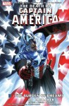 The Death of Captain America, Vol. 2: The Burden of Dreams - Ed Brubaker, Steve Epting, Mike Perkins