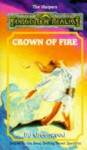 Crown of Fire - Ed Greenwood