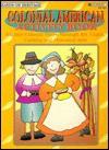 Colonial American Activity Book/126 - Linda Milliken, Kathy Rogers, Barbara Lorseyedi, Dana Soloman