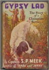 Gypsy Lad: The Story Of A Champion Setter - S.P. Meek