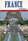 France-- In Pictures - Rudolf Steiner, Lerner Publishing Group