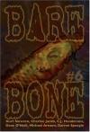 Bare Bone #6 - Kevin L. Donihe, Paul A. Toth, Darren Speegle