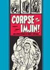 Corpse on the Imjin! and Other Stories - Harvey Kurtzman, Gary Groth