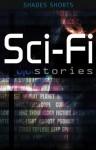 Sci-Fi Stories - Mary Chapman, Alan Durant, David Orme, Gillian Philip
