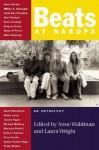 Beats at Naropa - Anne Waldman, Laura Wright