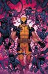 Wolverine and the X-Men, Vol. 7 - Jason Aaron, Nick Bradshaw, Pasqual Ferry