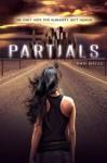 Partials - Dan Wells