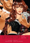 Gossip Girl: The Manga, Vol. 3: For Your Eyes Only - Cecily von Ziegesar