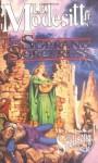 The Soprano Sorceress - L.E. Modesitt Jr.
