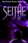 Seithe - Poppet