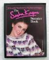 Sweater Book - Sasha Kagan