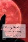 Midnight Seasons - Ron W. Koppelberger Jr.