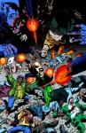 Hitman, Vol. 2: 10,000 Bullets - Garth Ennis, John McCrea, Carlos Ezquerra, Steve Pugh, Kevin Smith