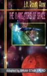 The Navigators Of Space - J.H. Rosny Aîné, Brian M. Stableford