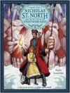 Nicholas St. North and the Battle of the Nightmare King (Audio) - William Joyce, Laura Geringer, Gerard Doyle