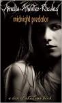 Midnight Predator - Amelia Atwater-Rhodes