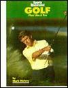 Sports Illustrated Golf - Mark Mulvoy