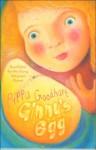 Ginny's Egg - Pippa Goodhart, Aafke Brouwer