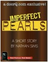Imperfect Pearls - Nathan Sims