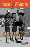 Days Like This - J. Torres, Scott Chantler
