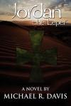 Jordan the Leper - Michael Davis