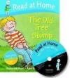 The Old Tree Stump - Roderick Hunt, Alex Brychta