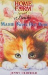 Maisie Wants Her Mum - Jenny Oldfield