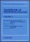 Handbook of Neuropsychology: Volume 2 - H. Goodglass, J. Grafman, Antonio R. Damasio