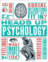 Heads Up Psychology - Marcus Weeks
