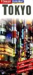 Tokyo Insight Fleximap - Insight Guides, Insight Fleximap, Insight Guides