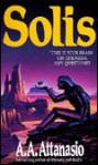 Solis - A.A. Attanasio