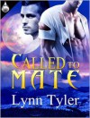 Called to Mate - Lynn Tyler