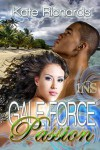 Gale Force Passion - Kate Richards