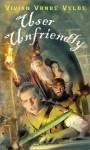 User Unfriendly - Vivian Vande Velde