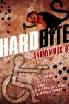 Hard Bite - Anonymous-9