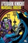 Legends of the Dark Knight: Marshall Rogers - Marshall Rogers