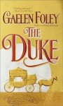 The Duke - Gaelen Foley