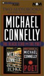 The Black Echo / The Poet - Michael Connelly, Dick Hill, Buck Schirner