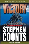 Victory - Volume 5 - Stephen Coonts, Eric Conger, Ron McLarty