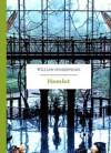 Hamlet - Józef Paszkowski, William Shakespeare