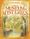 The Museum Of Mysteries - David Glover, Tim Hutchinson